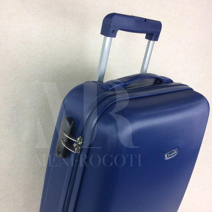 βαλίτσες19