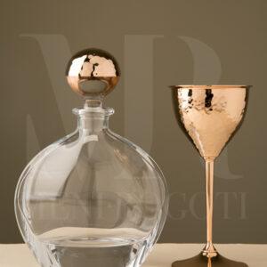 *Bottles-Glasses