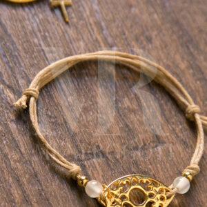Necklaces-bracelets