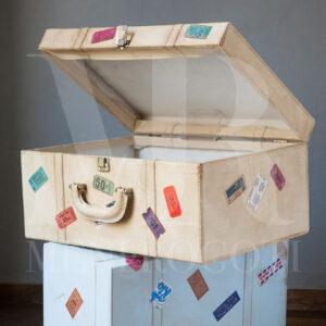 *Boxes